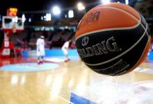 Photo of Τα αποτελέσματα των σημερινών αγώνων της Basket League