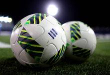 Photo of Play-off: Δύο παιχνίδια στο σημερινό μενού
