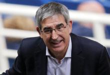 Photo of Μπερτομέου: «Κάτι δεν πάει καλά στο ελληνικό πρωτάθλημα και δεν θέλουμε να εμπλακούμε»