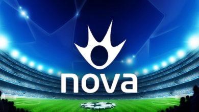Photo of Αντιδράσεις και παράπονα σε Nova-Cosmote: «Κατεβάστε τις τιμές, βλέπουμε μόνο επαναλήψεις»!