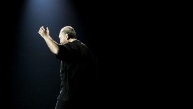 Photo of 6 διασκευές διεθνών επιτυχιών στα Ελληνικά