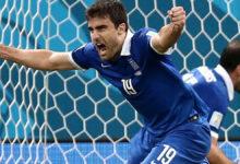 Photo of Παπασταθόπουλος: «Μπράβο στην ομάδα και στον προπονητή της» (photo)