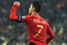 Photo of Επιστροφή απόψε (14/11) στα προκριματικά του Euro με επτά αγώνες