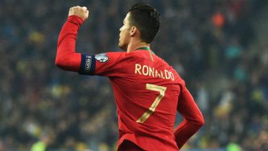 Photo of Απίστευτος Κριστιάνο: Έφτασε τα 700 γκολ