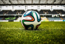 Photo of Γαλλία: Ισχύουν οι υποβιβασμοί – Κανονικά 20 ομάδες την επόμενη σεζόν