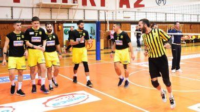Photo of Τον Μακεδονικό θα αντιμετωπίσει ο Άρης στο Κύπελλο