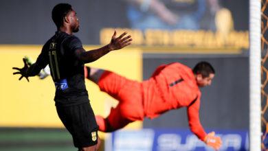 Photo of Ιντέγε: Χωρίς τελική απέναντι στον Αστέρα για τρίτο ματς φέτος
