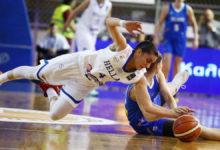 Photo of Ελλάδα – Ισλανδία 89-54: Πρώτη νίκη της Εθνικής Γυναικών