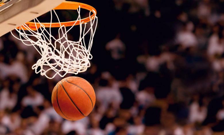 Photo of Basket League: Τα αποτελέσματα των αγώνων – Νίκες για Λάρισα, Λαύριο, Ηρακλή και Προμηθέα