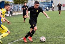 Photo of Δασκαλάκης: «Χαρούμενος για το πρώτο μου γκολ με την Εθνική ομάδα» (photos)