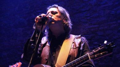 "Photo of Δημήτρης Ζερβουδάκης: ""Είναι πολύτιμη για μένα η Μουσική, σαν ανάσα ζωής"""