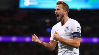 Photo of Κόσοβο-Αγγλία 0-4: Ρεκόρ παραγωγής γκολ για τους Άγγλους