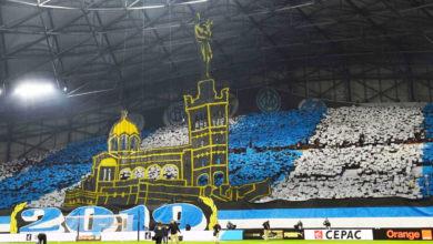 Photo of To μεγαλείο του ποδοσφαίρου (video)
