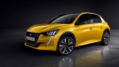 Photo of Οι τιμές του νέου Peugeot 208