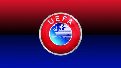 Photo of Τα τρία σενάρια που ρίχνει σήμερα στο τραπέζι η UEFA για το μέλλον του ποδοσφαίρου