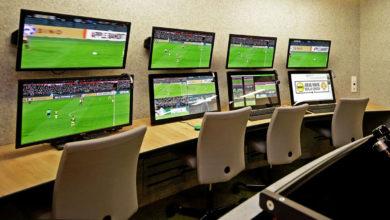 Photo of Η FIFA εργάζεται σε μια νέα τεχνολογία για το οφσάιντ