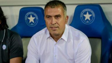Photo of Τέλος ο Αναστασίου από τον Ατρόμητο