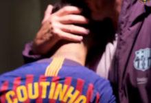 Photo of «Μέσα στη Μπαρτσελόνα»: Το τρέιλερ της ταινίας των «Μπλαουγκράνα» (video)