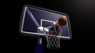 Photo of Basket League: Με πέντε παιχνίδια συνεχίζεται η 11η αγωνιστική