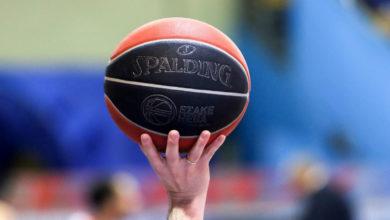 Photo of Τα αποτελέσματα της 7ης αγωνιστικής της Basket League
