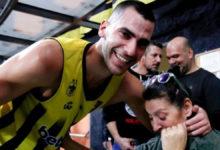 Photo of Το «match day» με πρωταγωνιστή τον Μποχωρίδη (photo)