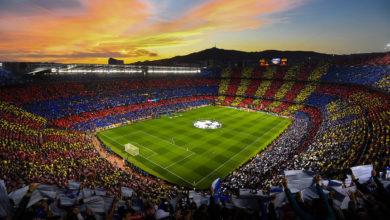 Photo of Επιτέλους «Κλάσικο»! – Το ντέρμπι της χρονιάς απόψε στη Βαρκελώνη