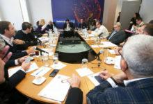 Photo of ΕΣΑΚΕ: Υγειονομική επιτροπή και κριτήρια για το πώς θα γίνει το νέο πρωτάθλημα