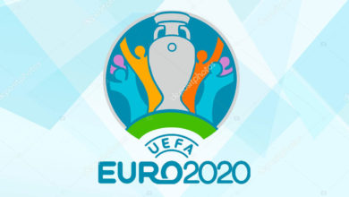 Photo of Οι 20 ομάδες που εξασφάλισαν τα εισιτήρια για το Euro
