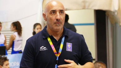 Photo of Γιανναράς: «Στο Κατάρ έχουν αναγνωρίσει το έργο των Ελλήνων προπονητών»