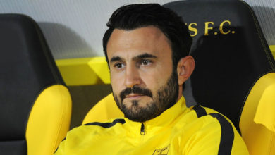 Photo of Οργισμένος ο Καρυπίδης – Σαφές μήνυμα στους παίκτες