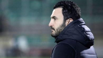 Photo of Καρυπίδης: «Κανείς δεν μπορεί να με πειράξει χωρίς την άδεια μου, υπομονή»