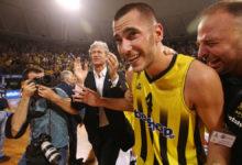 Photo of Μπούτσκος: «Να βάλουμε δικούς μας κανόνες στο ματς, μονόδρομος η νίκη»