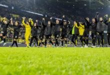 "Photo of Champions League: Η… αδιάφορη Μπαρτσελόνα ""ξέρανε"" την Ίντερ! Στους ""16"" η Ντόρτμουντ (videos)"