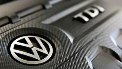 Photo of Βρετανία: 100.000 ιδιοκτήτες VW έχουν προσφύγει κατά της εταιρείας στα δικαστήρια