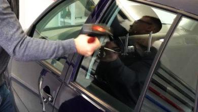 Photo of Πόσο δύσκολα σπάνε τα παράθυρα του Volkswagen Golf MK4; (video)