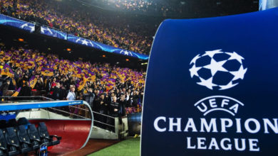 Photo of Champions League: Ολοκληρώνεται η φάση των ομίλων-Οι αγώνες σήμερα (11/12)