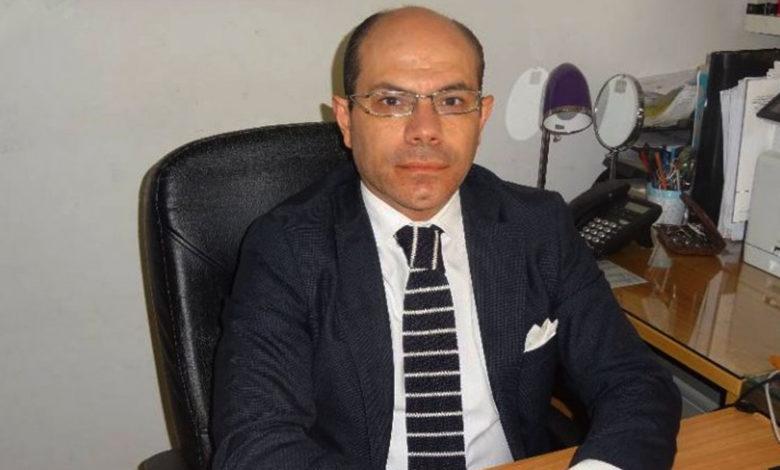 "Photo of Γιαννόπουλος: «Το ""κλειδί"" είναι ο Άρης να πετύχει την εξέταση του νομικού ζητήματος – Πολύ αμφιλεγόμενη η στάση της ΕΠΟ»"