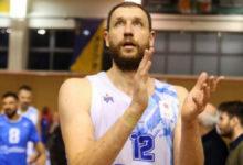 Photo of Οριστικά στο Περιστέρι ο Μαυροκεφαλίδης!