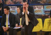 Photo of Άμεσα τελειώνει του νέου προπονητή, φαβορί ο Καμπερίδης