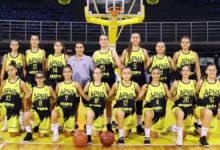 Photo of Κρίσιμο παιχνίδι με τον Πανσεραϊκό το γυναικείο μπάσκετ