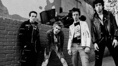 Photo of The Clash: Οι ηγέτες της Punk-Rock μουσικής