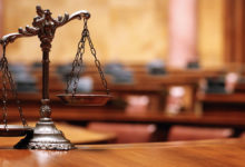 Photo of Πόσο «τυφλή» τελικά είναι η δικαιοσύνη; – Δίωξη στον εισαγγελέα Νούλη για το «οι ΠΑΟΚτσήδες είναι υπάνθρωποι»