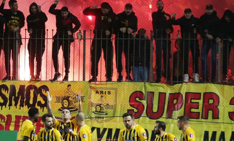 """Photo of Super 3 Ευόσμου: """"Αγανάκτηση, θυμός, αναπάντητα ερωτήματα για την στάση της Αστυνομίας"""""""