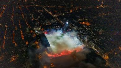 Photo of Το «Κλεάνθης Βικελίδης» και το «Puskas Arena» τα πιο ακριβά γήπεδα στην Ευρώπη!