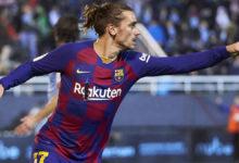 Photo of Κύπελλο Ισπανίας: Η Μπαρτσελόνα γλίτωσε στο φινάλε το «κάζο» απέναντι στην Ίμπιζα (video)