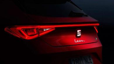 Photo of Επίσημο: Νέο SEAT Leon (video)
