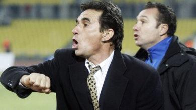 Photo of Τζιφόπουλος: «Ο Άρης αν καταθέσει ψυχή κερδίζει τους πάντες»
