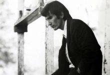 "Photo of Το Τραγούδι της Εβδομάδας: Townes Van Zandt-""Dollar Bill Blues"""