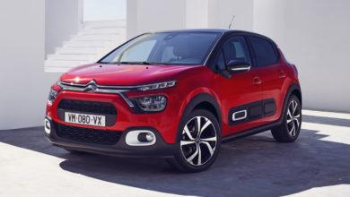 Photo of Επίσημο: Ανανεωμένο Citroën C3 (video)