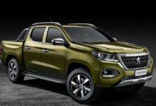Photo of Επίσημο: Νέο Peugeot Landtrek, το γαλλικό pick-up (videos)
